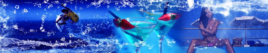 drinks-082