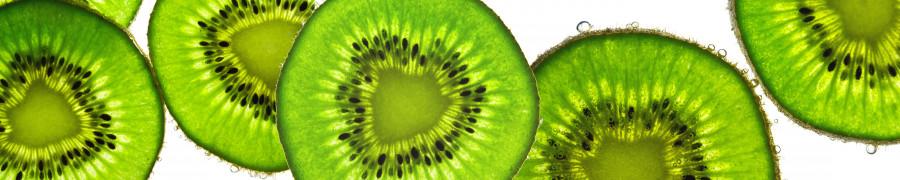 fruit-062