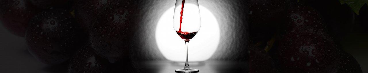 wine-066