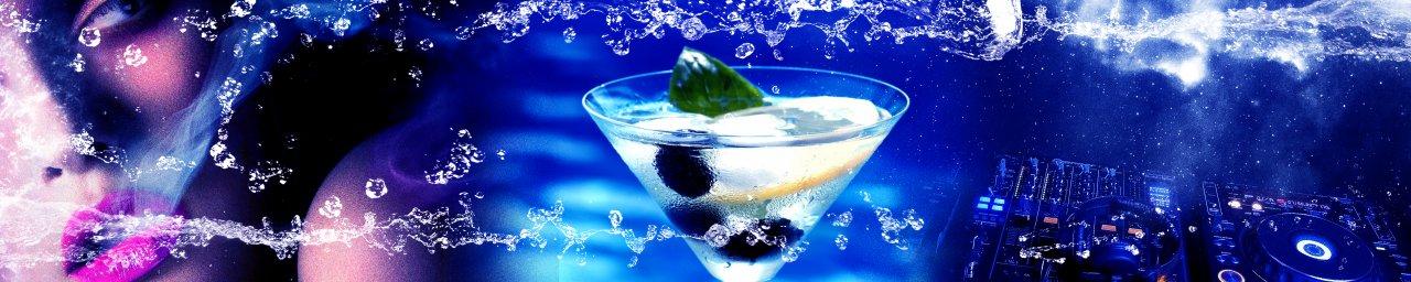drinks-080