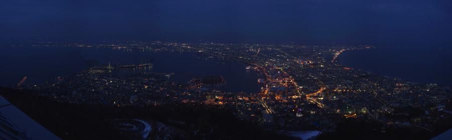 night-city-283