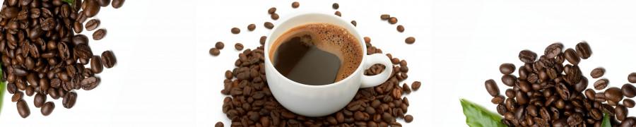 coffee-tea-130