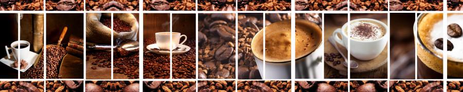 coffee-tea-155