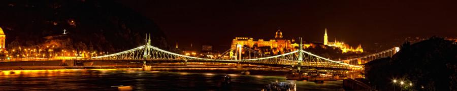 night-city-190