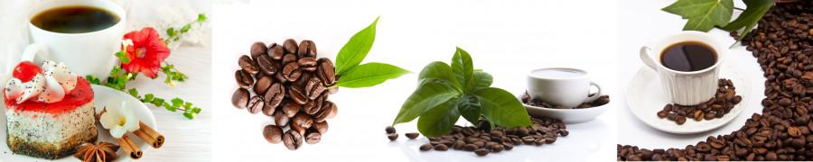 coffee-tea-119
