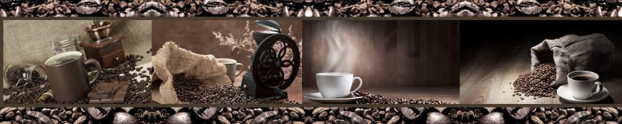 coffee-tea-171