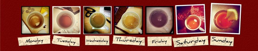 coffee-tea-045