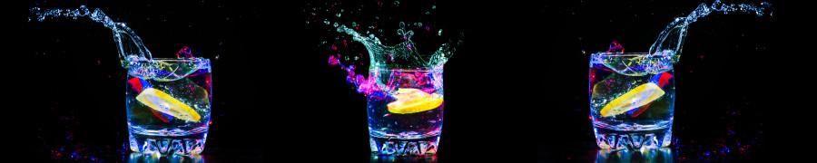 drinks-042