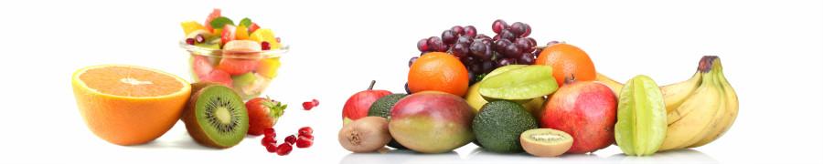 fruit-132