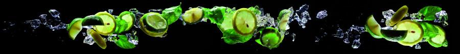 fruit-water-072