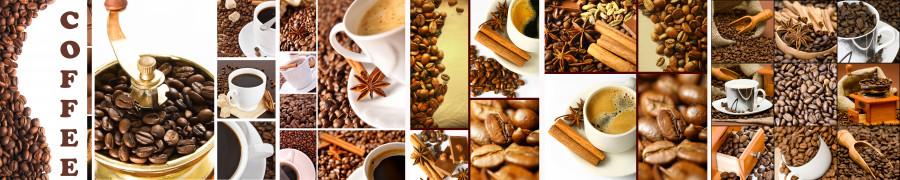 coffee-tea-053