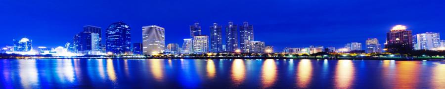 night-city-313