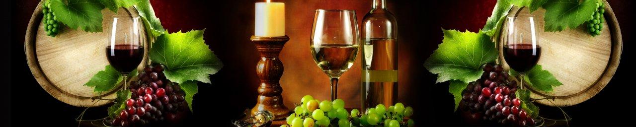 wine-012