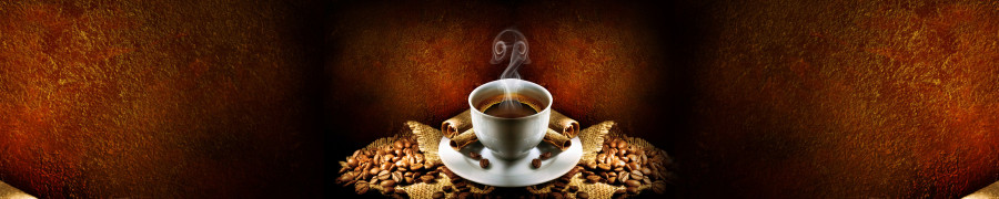 coffee-tea-005