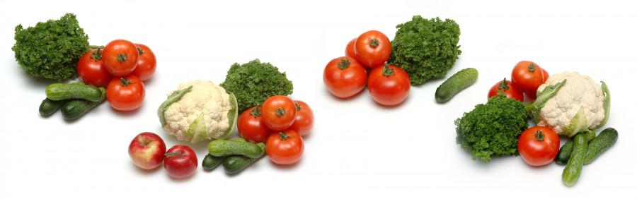 vegetables-130