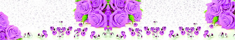 roses-016
