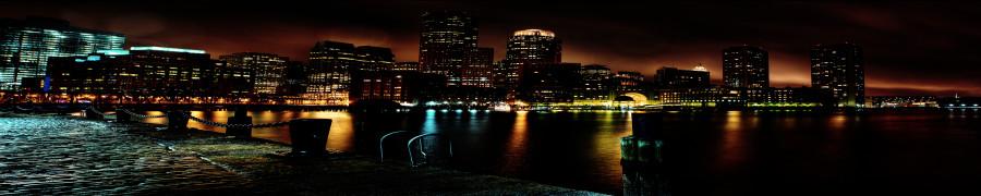night-city-367