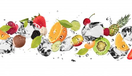 fruit-water-034