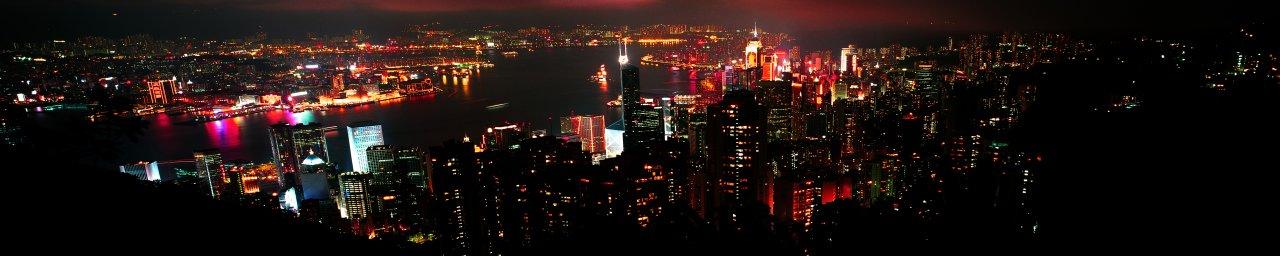 night-city-155
