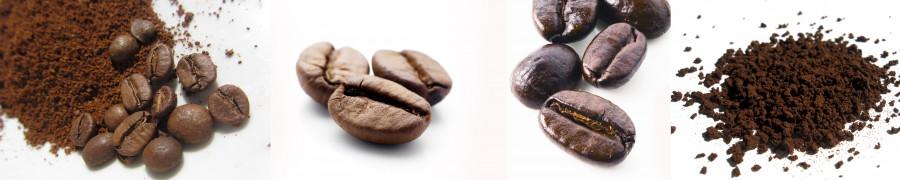 coffee-tea-140