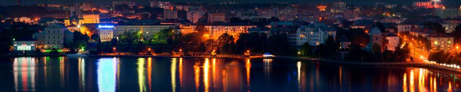 night-city-241