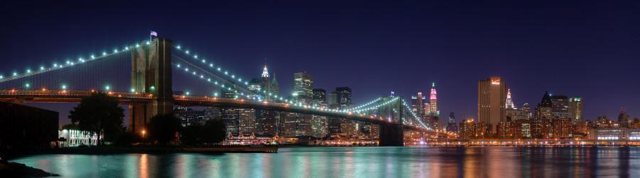 night-city-261
