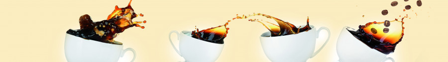 coffee-tea-022