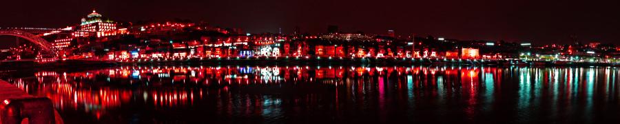 night-city-247