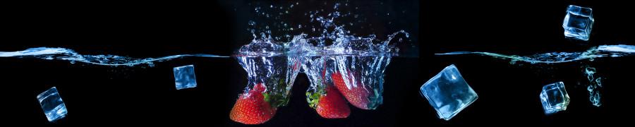fruit-water-135