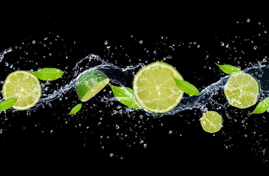 fruit-water-081