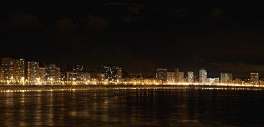 night-city-177