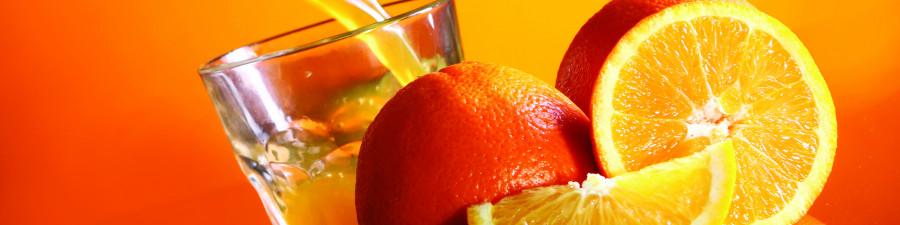 fruit-041