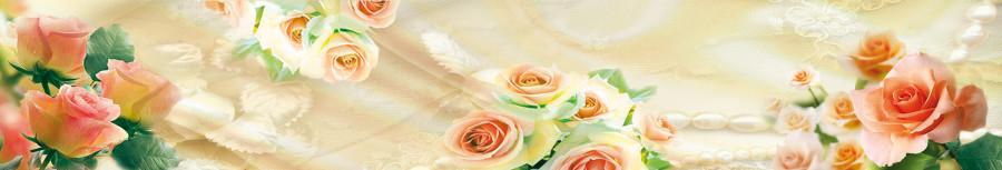 roses-010
