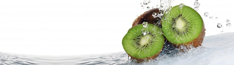 fruit-water-107
