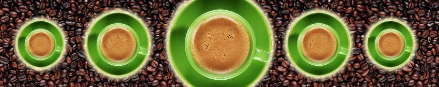 coffee-tea-040