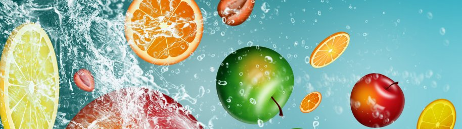 fruit-water-118