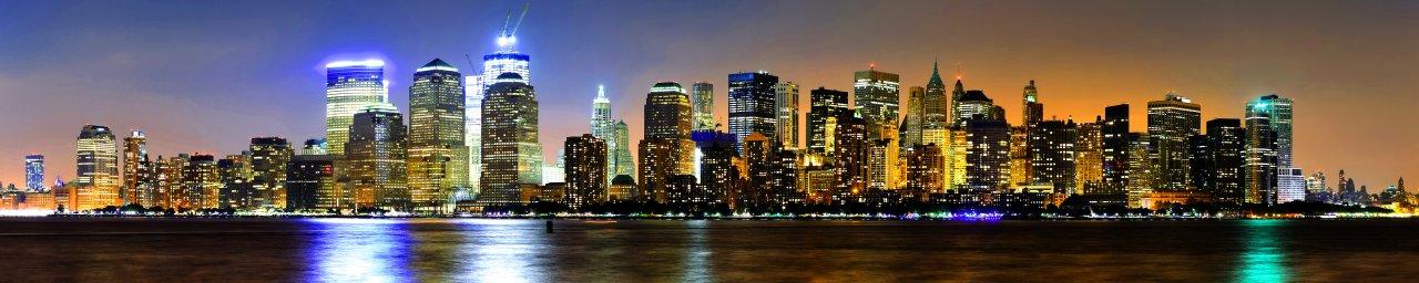 night-city-055