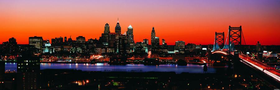 night-city-077