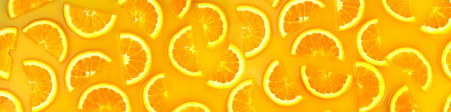 fruit-083