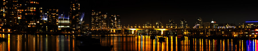 night-city-142