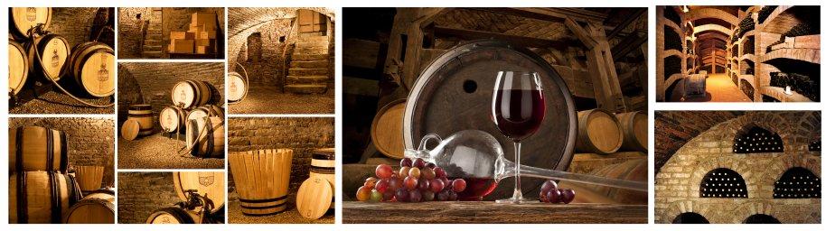 wine-052