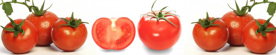vegetables-110