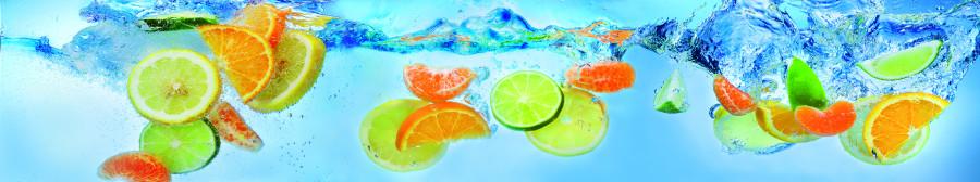 fruit-water-006