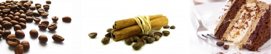 coffee-tea-132