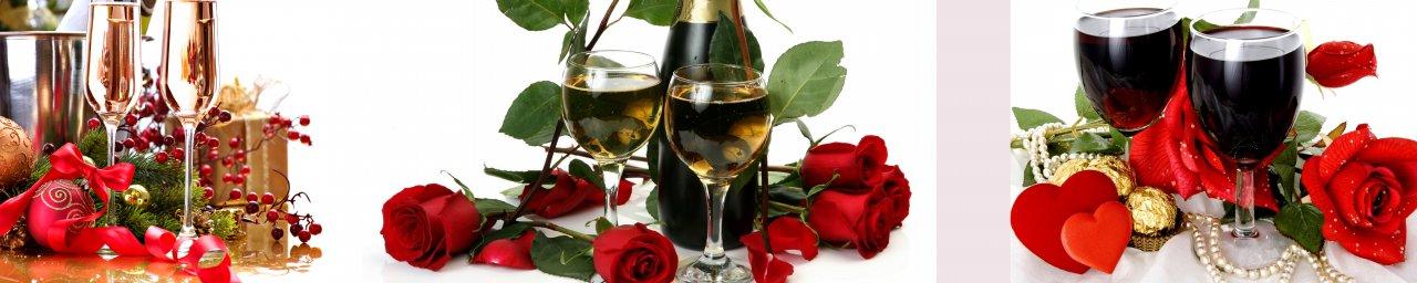 wine-095