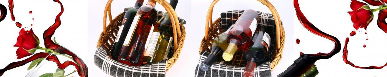 wine-097