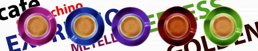 coffee-tea-072