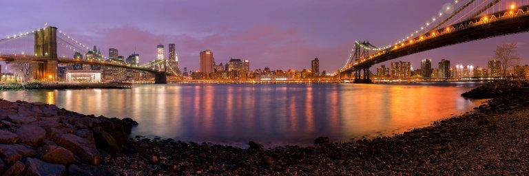night-city-045