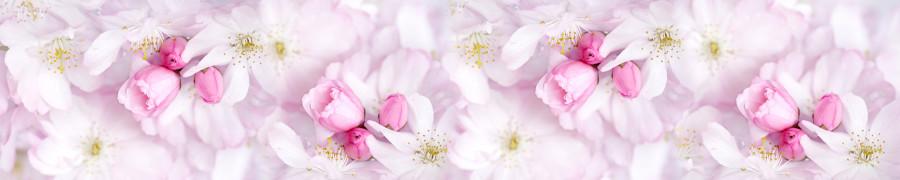 flowering-trees-016