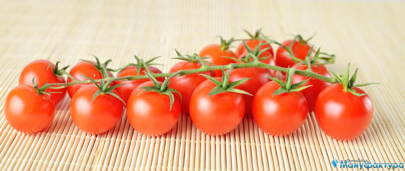vegetables-019